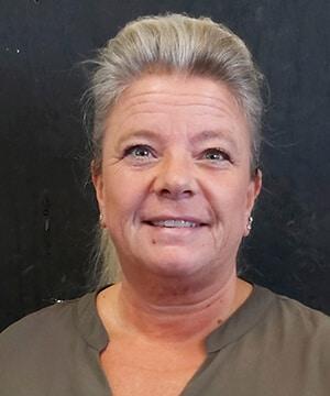 Helen Sjöö