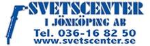 Svetscenter i Jönköping